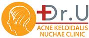 Acne-keloidalis-nuchae-logo